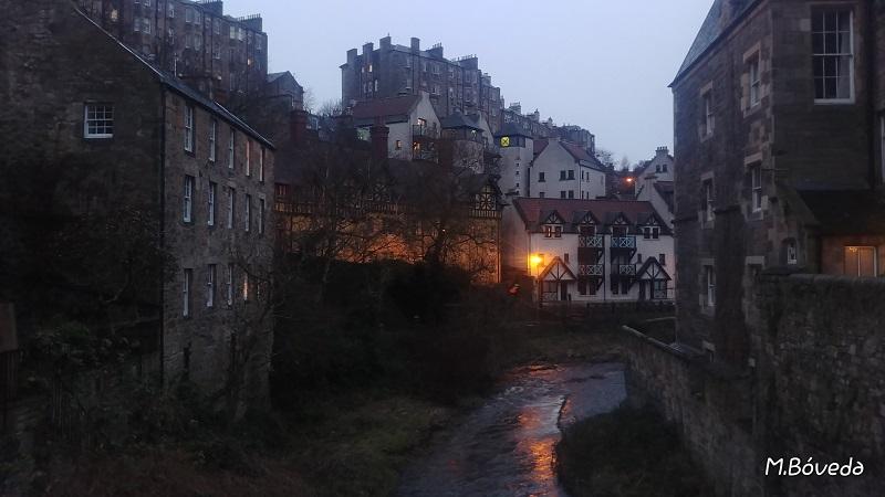 Razones-para-viajar-a-Edimburgo-10