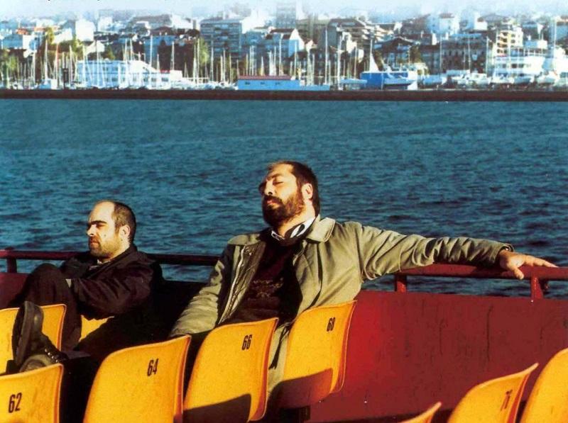 Cine-Galicia-Lunes-al-sol