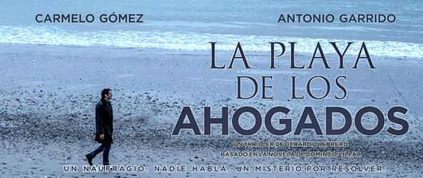 cine-galicia-playa-ahogados