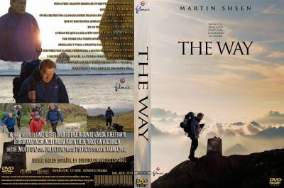 cine-galicia-the-way