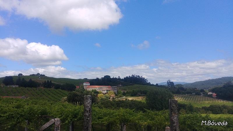 Pazos-de-Galicia-8