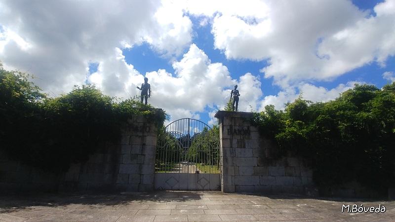 Pazos-de-Galicia-9