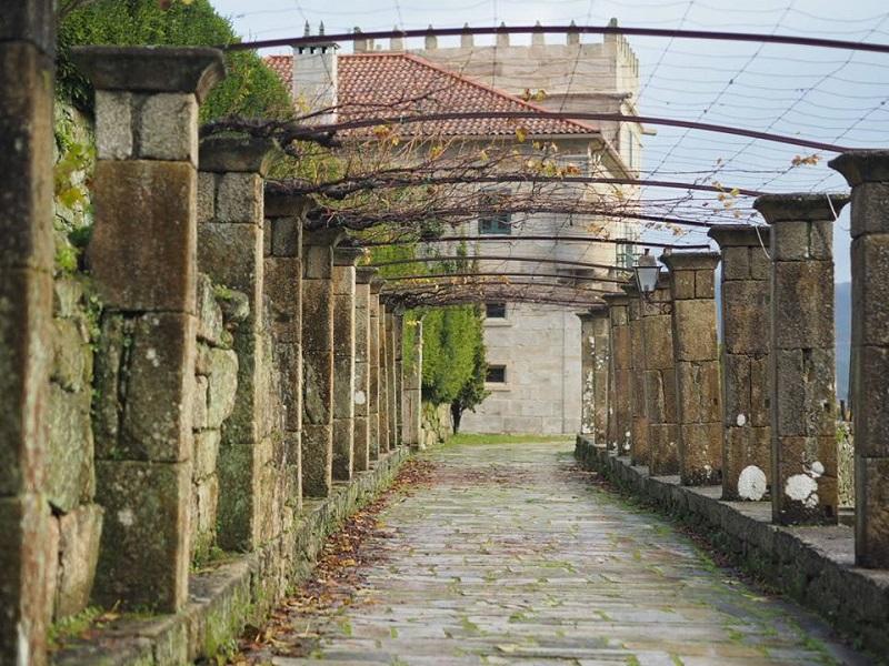 Pazos-de-Galicia-11