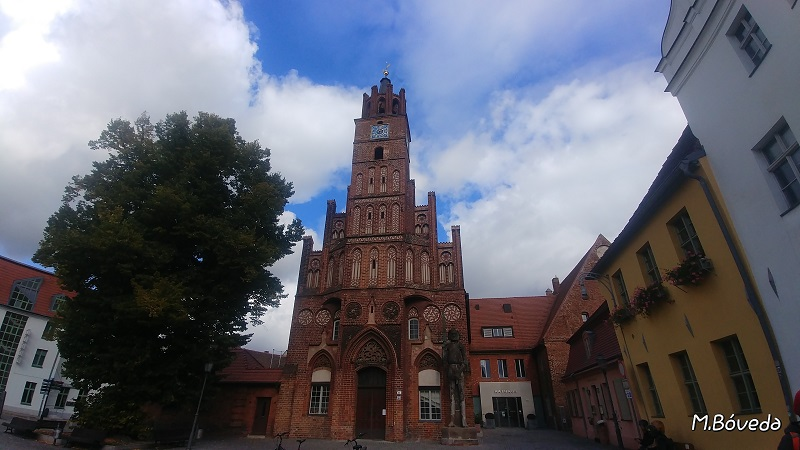Brandenburg-que-ver-1