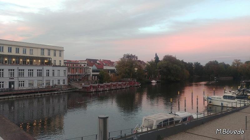 Brandenburg-que-ver-10