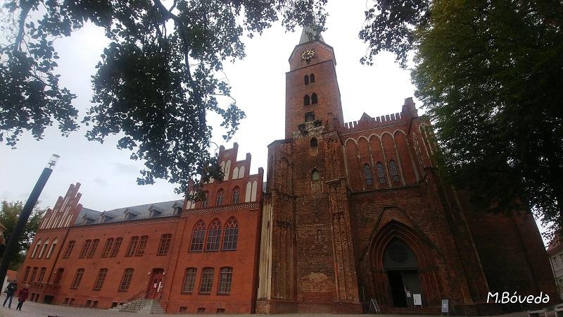 Brandenburg-que-ver-4