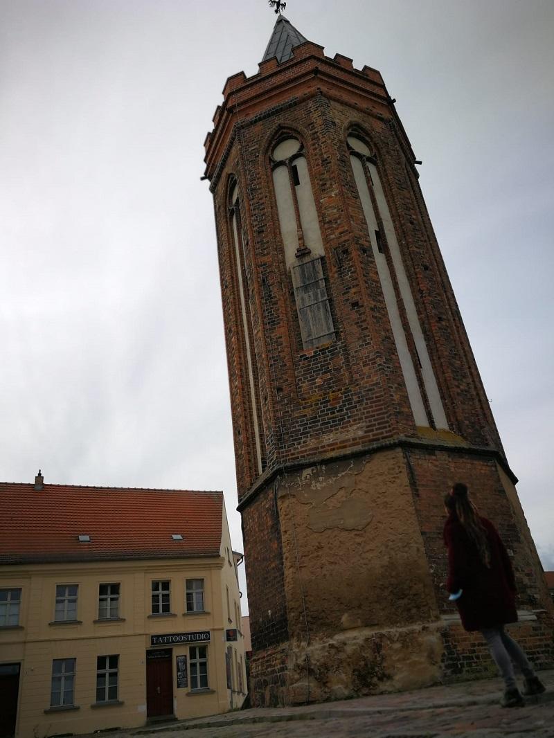 Brandenburg-que-ver-9