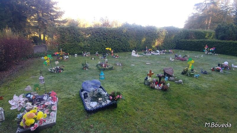 Cementerios-del-mundo-Brb