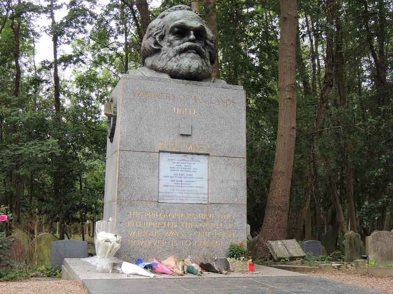 Cementerios-del-mundo-Highgate