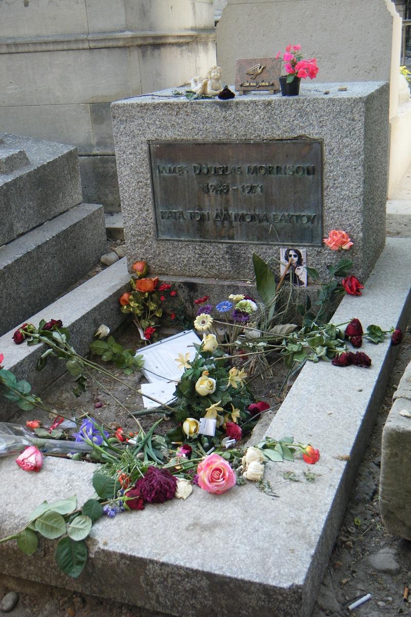 Cementerios-del-mundo-Pere-Lachaise