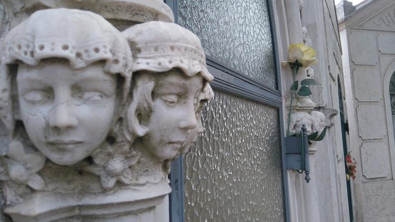 Cementerios-del-mundo-Porto