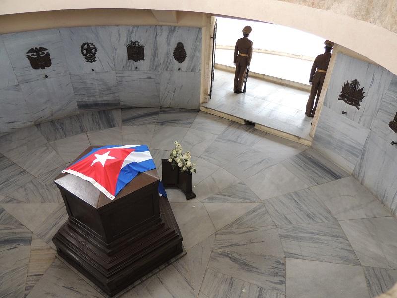 Cementerios-del-mundo-Santiago-Cuba