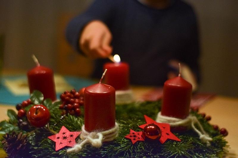 Centro-Velas-Nicolas-Navidades-en-Alemania