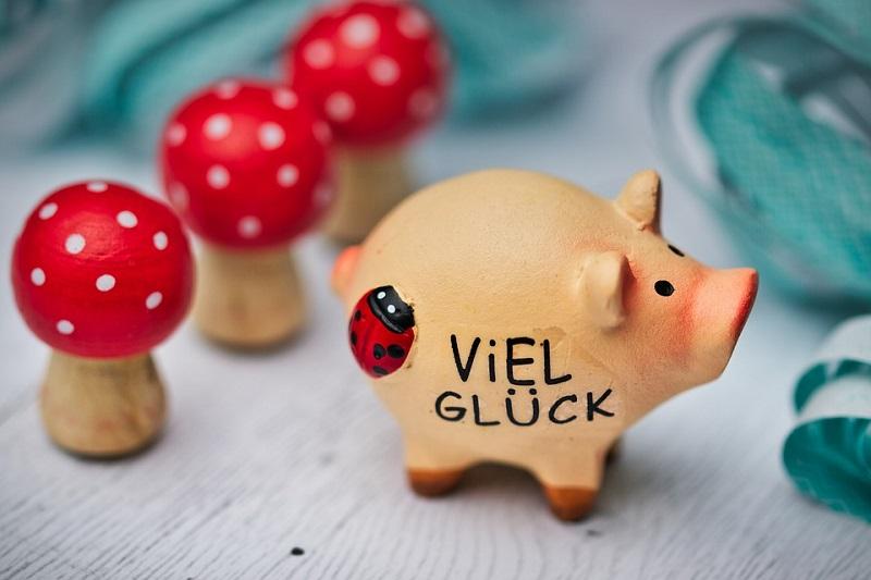 Cerdo-Navidades-en-Alemania