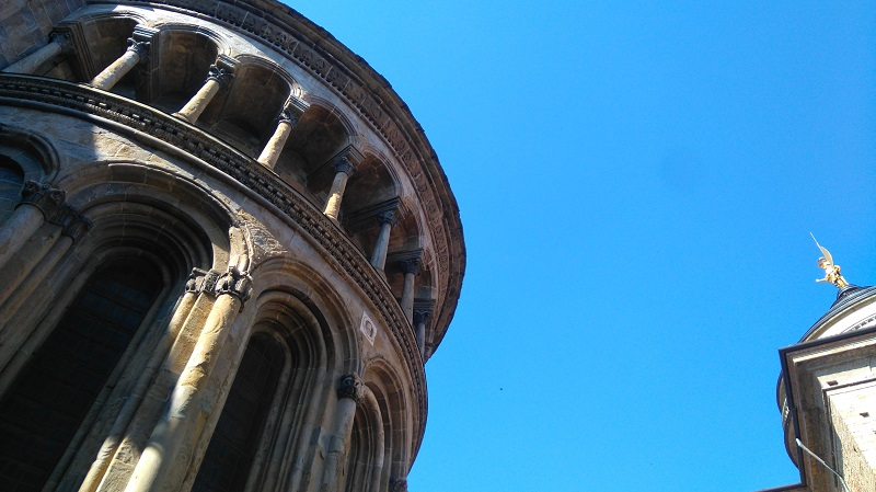 Italia-a-z-Bergamo-