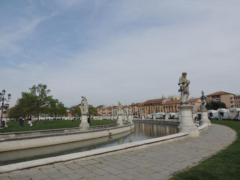 Italia-a-z-Padova
