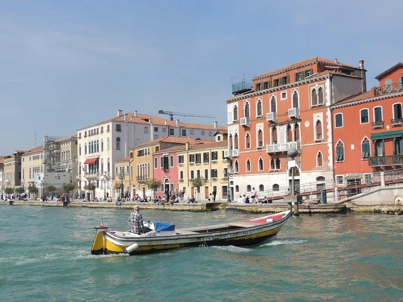 Italia-a-z-Venecia