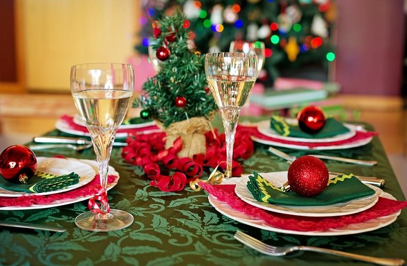 Mesa-Navidades-en-Alemania