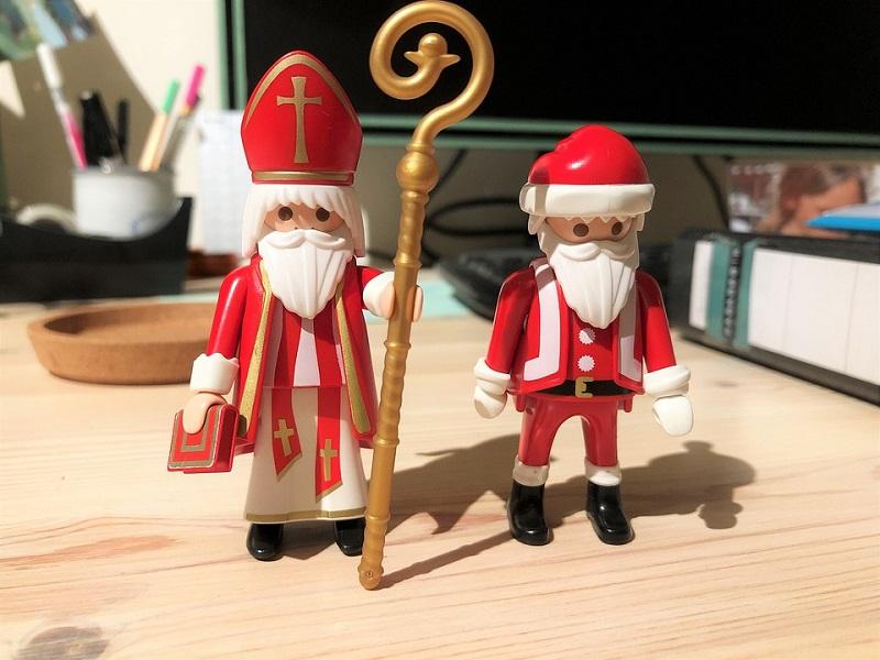 Nicolas-Navidades-en-Alemania