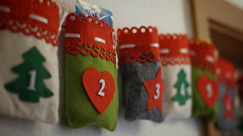 advent-calendar-Navidades-en-Alemania