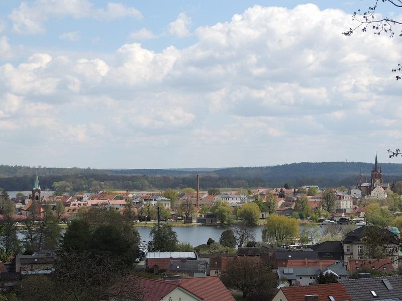 Werder-que-ver-4